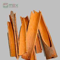 Broken Cassia/Cinnamon