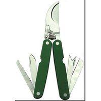 """6"""" Garden Branch scissors"""