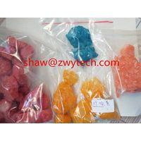 4-CDC 4cdc crystals skype:vivianshaw888