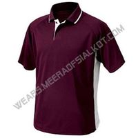 All Color Polo Shirt/Custom Design Polo Shirts