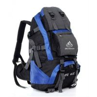 backpack wholesaler hiking backpack outdoor backpack sports backpack YF-BP3100