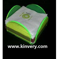 napkin dispenser/napkin holder/tissue paper holder dispenser