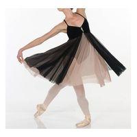 Ballet & Lyrical-Dress (DFDA-002) thumbnail image