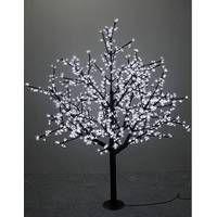 led tree lights