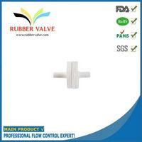 check valve price medical check valve