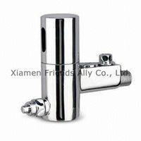 Automatic Urinal Flusher thumbnail image