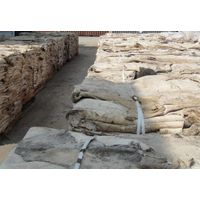 DRY / WET SALTED DONKEY HIDE
