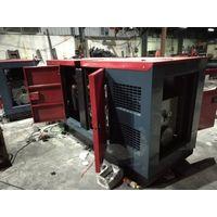 Factory supply Deutz DTW103 Diesel power generator