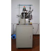 Double Cylinder socks machine