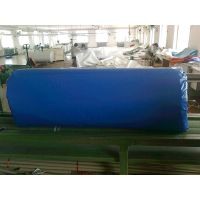Air Slide Woven Fabric