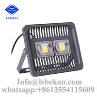 Cheap price 150w 100w 50w waterproof led flood outdoor light reflector thumbnail image
