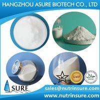 TTC / CAS 298-96-4 / 2,3,5-Triphenyltetrazolium chloride
