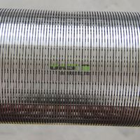 Hot Sell Excellent Industrial Filters