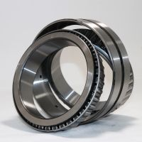 Tapered Roller Bearing 31380 for Agriculture