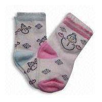Lovely BaBy Socks