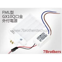LED light FML 22w