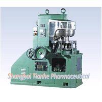 YH17/YH20 Powder Forming Machine