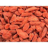 Dried Goji Berries thumbnail image