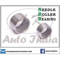 NEEDLE BEARING BAJAJ THREE WHEELER