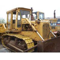 used cat bulldozer, used crawler tractor,cat bulldozer thumbnail image