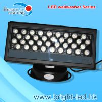 36x1w led wall washer RGB LED wall washer lights thumbnail image