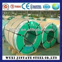 GB 904L steel coil hot or cold rolled thumbnail image
