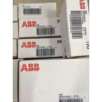 ABB 3BSE018157R1 PM861AK01 3BSE018160R1 PM861AK02 3BSE018161R1 PM864AK01 3BSE018164R1 PM864AK02 thumbnail image