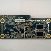Electronics Circuit Board PCB Assembly PCBA