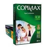 Copimax A4 Copy Paper A4  80gsm/75gsm/70gsm
