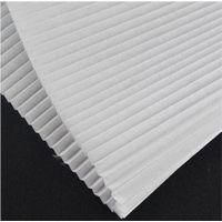 Automobile fuel filter paper machinery thumbnail image