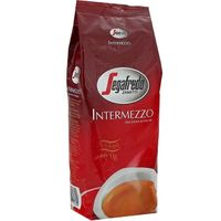 Segafredo Intermezzo 250g Espresso Beans 1kg Selezione
