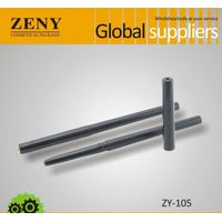Liquid Eyeliner Pencil ZY-105 100% Plastic Liquid Eyeliner Pencil TZA-201 Cosmetic pencil cosmetic b thumbnail image