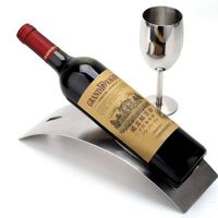 Wine Rack AR-1(Arch design)