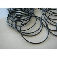 Rubber Gasket, O Ring, V Ring, X Ring, Oil Seal Made with All Kinds of Rubber Material