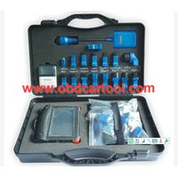 Autosnap GD860 universal diagnostic tool full set thumbnail image