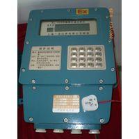 PSYN-400 Batch Controller