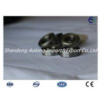 Deep groove ball bearing 6000