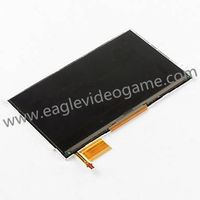 Sony PSP 3000 LCD Display Screen Replacement thumbnail image