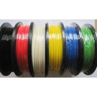 ABS filament 1kg spool thumbnail image