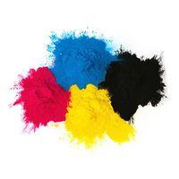 Complex Inorganic Color Pigment