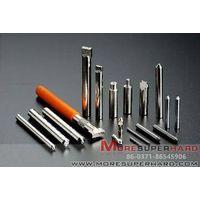 CVD Diamond Tools