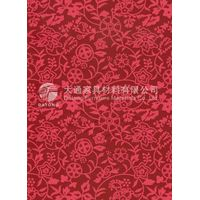 furniture surface decorative paper