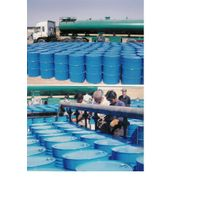 Rubber Processing Oil thumbnail image