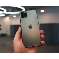 Brand New Apple Iphone 11Apple Iphone 11 pro max Available