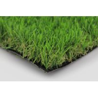 35mm 10000Dtex Artificial turf landscape grass thumbnail image