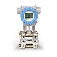 Honeywell Pressure Transmitter thumbnail image