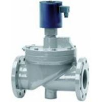 Buschjost solenoid valve with differential pressure Norgren solenoid valve Series 82400/82410 thumbnail image