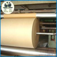 Spot supply sponge factory dedicated environmental protection foam kraft paper