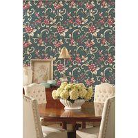 PVC 3D wallpaper thumbnail image