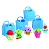 Hot sales Shopkins Series Season 1 Bakery & Fruit & Vegetable